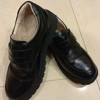 童鞋/花童/兒童皮鞋