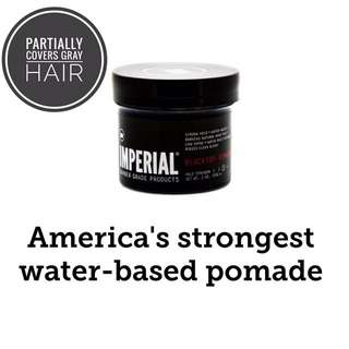 IMPERIAL BLACKTOP POMADE TRAVEL SIZE