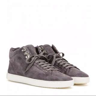 New Rag and Bone Kent Sneakers - size 40