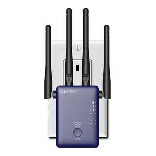 Mini Wifi Extender