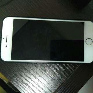 iphone6s 可小議