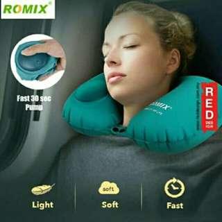 Romix pillow
