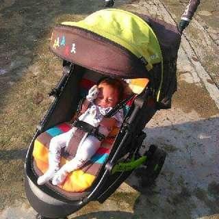 Pliko.milano #maumothercare #orangutan