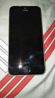 iPhone 5s NEED GONE SOON