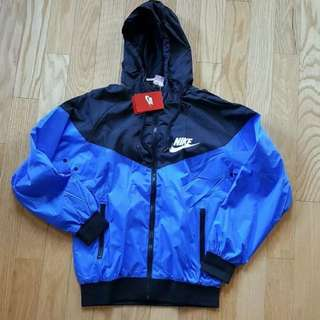 Nike Medium Windbreaker