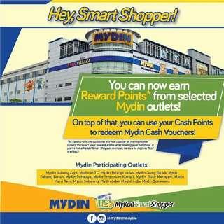 Membuat Side Income Hanya Dengan Pembelian Secara Online Dan Offline Berminat Sila Wasap Ke 0183783891  Untuk Detail Lanjut