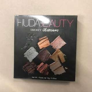 BRAND NEW - HUDA BEAUTY!