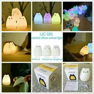Lighting Gift