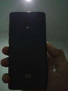 Xiaomi redmi 1 s