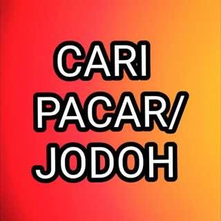 CARI PACAR