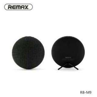 Remax RB-M9