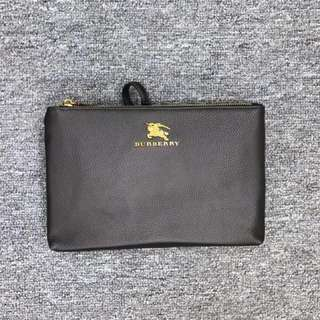 BURBERRY Men's Clutch