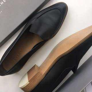 Brand New Everlane Loafers size 7.5