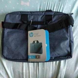 HP Brand New LaptopBag