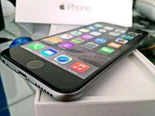 Iphone 6 (GPP)