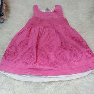 Baby gap 18-24m blouse