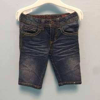 🖤Arizona Jeans