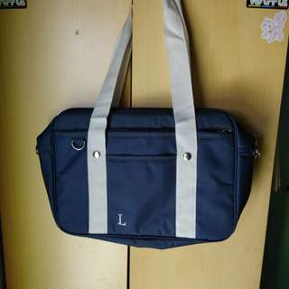 Koukou bag / Tas sekolah SMA Jepang HQ