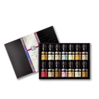 Sweet Scent Collection Set