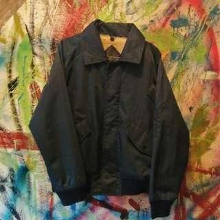 Jacket bomber / flight jacket / flying jacket