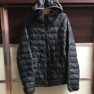 Uniqlo jacket for kids