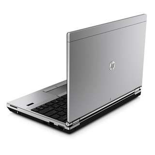 Good Cond HP Core i7 – 3667U Laptop For Sale!