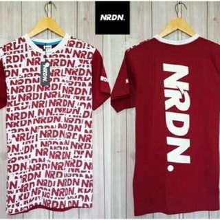 NRDN 55K