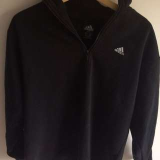 Addidas jumper