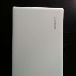 Lenovo 100s notebook 手提電腦