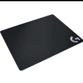 LOGITECH G440 Gaming mouse mat