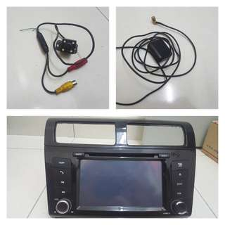 Audio player for myvi lagi best