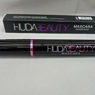 Hide Beauty Mascara