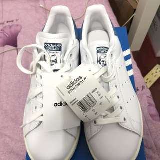 Adidas origianls Stan Smith (急售)