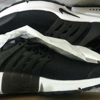 Nike Air Presto Essential 魚骨鞋
