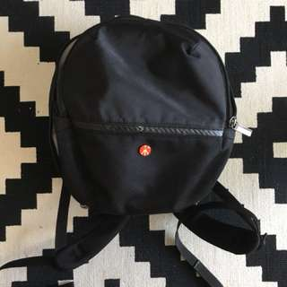 Manfrotto Gear Backpack S