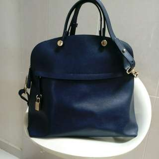 Authentic Furla Piper bag