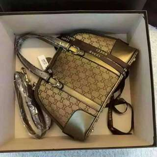 Gucci Premium copy 121 top quality