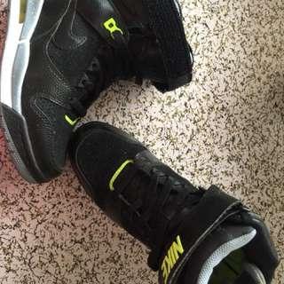 Nike Sky High