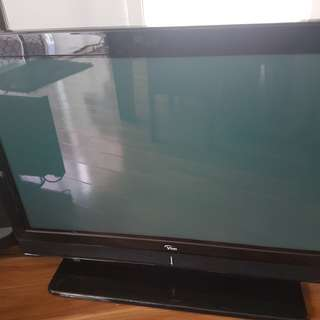 VIVO 42 INCHES TV