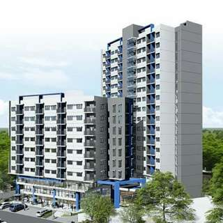 Condo in Mandaue
