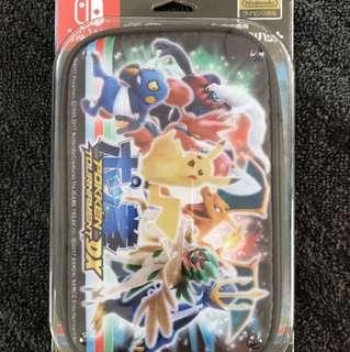 Nintendo Switch - Pokemon Pouch