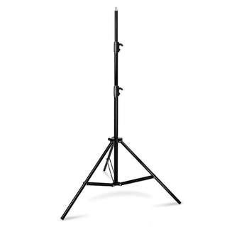 攝影 燈架 2.8 m 支架 攝影棚 三腳架 (60公斤承重)