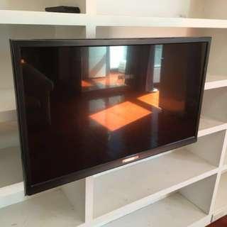 奇美LED電視32吋(驚爆價最後三天)(自取價)