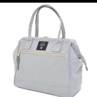 Anello Boston Bag