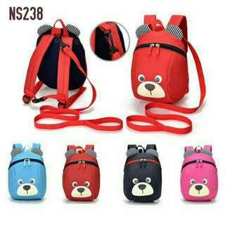 Baby kids bag