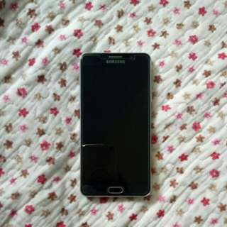 Samsung Note 5 duos sale/swap