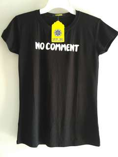 lemone shirt for women