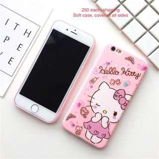 iPhone Case 6/6s/7/7+/8/8+