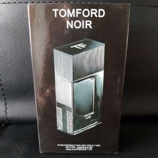 Tom Ford Noir Pefume(100ml)