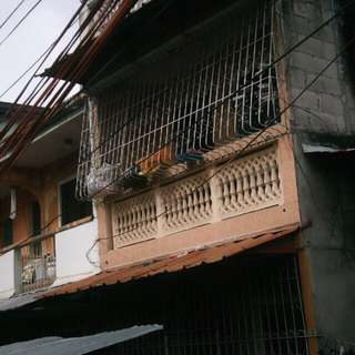 HOUSE&LOT NOVA BAYAN